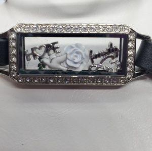 🆕️Spiritual Wrap Bracelet